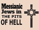 MESSIANC  (6)